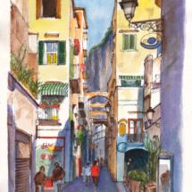 AmalfiStreet