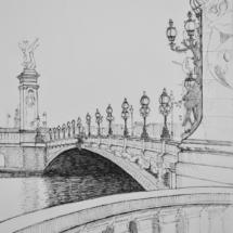 ParisPontAlexandre3